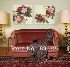 Cheap Contemporary Wall Art 2 Wall Art Bedroom Image Ideas Home Ideas For Your Home
