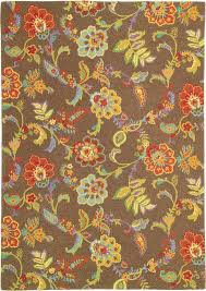 hand hooked area rugs presents company c mink hand hooked area rug phoenix hand hooked wool