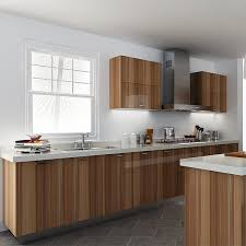 ready made kitchen cabinets in kenya unique kitchen cabinets kenya choosing the right colours for your