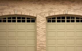 branch garage doorsBranch Garage Doors  Wageuzi