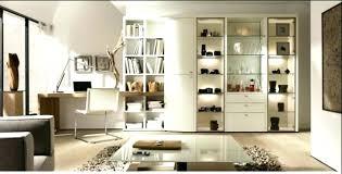 luxury home office desks. Luxury Office Furniture Home Design Wood Desks Desk