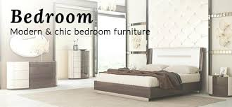modern teen bedroom furniture. Bedroom Modern Furniture Teen Teenage Manila Bed Frame Sets South Africa S