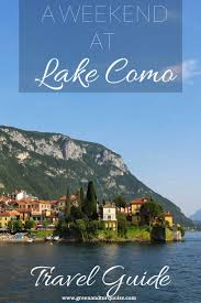 Lush Decor Lake Como Curtains 17 Best Ideas About Lake Como On Pinterest Como Italy Italian