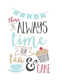 Image result for tea and bake sale