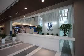 unilever office. Exellent Office Unilever In Office