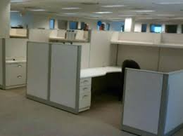 All Steel Workstations Used fice Furniture Warehouse Louisville