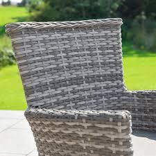 how to clean rattan furniture rattan