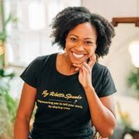 Ivy Watts, MPH - Founder - Athlete Minds Matter LLC | LinkedIn