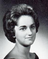 Harriet Ratliff