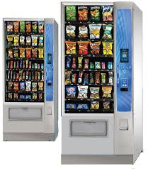 How Much Do Vending Machines Cost Custom Snack Vending Machines Your Choice Vending