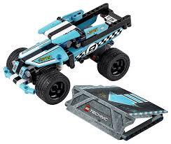 Lego Technic Beeimg