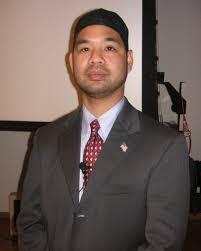 James Yee - Wikipedia
