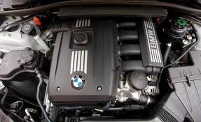 Coupe Series bmw crate engines : Name: timing-chains-769.jpg Views: 26604 Size: 54.1 KB | ENGINES ...