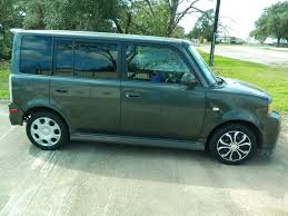 2005 Scion XB, 196k miles, made by Toyota, starts, runs and drives ...