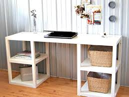 small business office design. full size of office furniturecreative space design cool layouts small business
