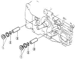 98 Ford 4 6l Engine Diagram