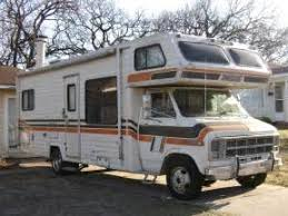 1985 winnebago elandan wiring diagrams images 1985 winnebago chieftain wiring diagram online