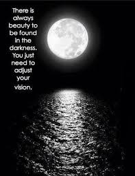 Beautiful Full Moon Quotes Best of The Darkness Motivating Maxims Pinterest Darkness Moon And
