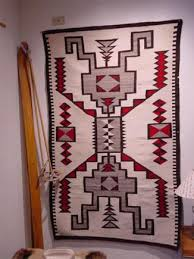 Native American Indian Navajo Rugs For Sale navajo rug
