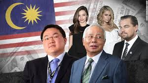 Goldman sachs bank is one of the 10 largest banks in the us based on deposits. Goldman Sachs Malaysia Unit Pleads Guilty In 1mdb Bribery Case And Agrees To Pay 2 9 Billion Cnn