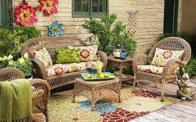 pier one outdoor rugs wicker in colors garden decor inspirations by