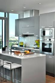tiny modern kitchen photos gallery of the arrangement of tiny kitchen ideas tiny modern kitchen design