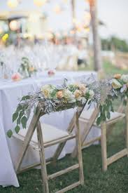 Malibu Wedding from Sugar & Fluff