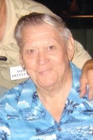Cloyd Greer Obituary - Mesa, AZ
