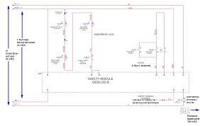 ������� ������ � ����� ���� ������������ Pilz Pnoz X7 Wiring Diagram omron g9sb �������� ����� ��������� Pilz PNOZ X5