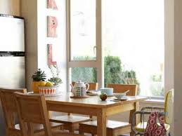 Kitchen Table For Small Kitchens Delight Cheap Kitchen Stools Tags Adjustable Kitchen Stools
