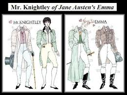 emma jane austen essay emma jane austen essay write my assignment for an
