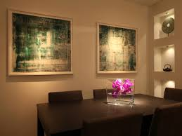visit the john cullen showroom for all your artwork and display lighting requirements from wall mounted to ceiling lights a lighting designer will be on