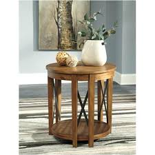 round end tables for living room 6 furniture living room end table side table living room