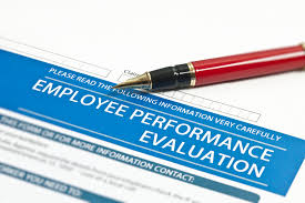 Employee Performance Evaluations: Best Practices| Paychex