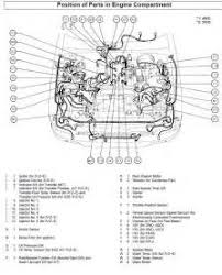 similiar 1998 3 0 engine diagram keywords engine diagram engine image for furthermore toyota 3 0 v6 engine