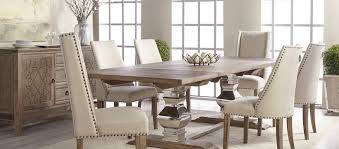 Dining Tables  Silver Coast Company a