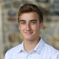 "50+ ""Wesley Gilbert"" profiles | LinkedIn"