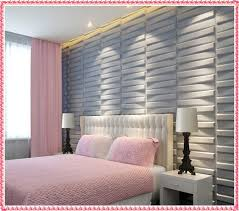 modern bedroom wall decor awesome