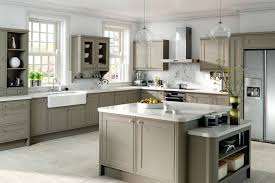 kitchen colors with white cabinets medium size of kitchen redesign colours for walls kitchen paint colors with oak kitchen paint colors white cabinets black