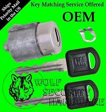 How to replace your ignition switch  pics   Archive    Chevy moreover  besides Ignition Key Lock Cylinder   eBay also Ignition Key Lock Cylinder Tumbler for Pontiac Buick Chevy GMC further  additionally Car   Truck Locks   Hardware   without Warranty   eBay besides The 25  best Gmc equinox ideas on Pinterest   Jacked up trucks as well GM Ignition Lock   eBay besides Ignition Key Lock Cylinder   eBay additionally GM Car and Truck Exterior Door Handles   eBay besides GM Car   Truck Locks   Hardware   eBay. on door lock cylinder ebay install rep ignition key chevy impala and outside handle locks gmc truck silverado sierra 2008 interior repment parts diagram