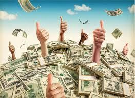 Pildiotsingu money tulemus