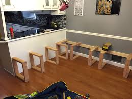 Full Size of Kitchen Design:fabulous Breakfast Nook Seating Kitchen Nook  Seating White Kitchen Table Large Size of Kitchen Design:fabulous Breakfast  Nook ...