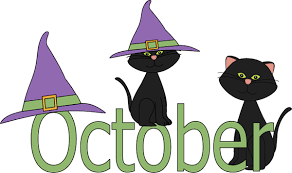 Image result for october