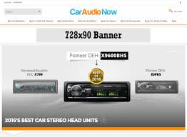 advertise us caraudionow advertising spots