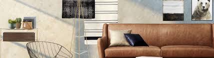 home decor interior design. Furniture \u0026 Decor Set Home Interior Design