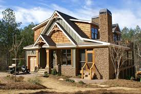 rustic house plans. Rustic-house-plan-riverbend-lake-house Rustic House Plans