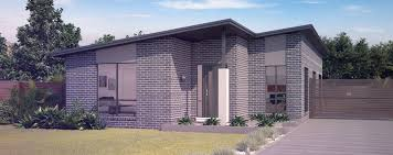 affordable home designs. venice family, new home design by wilson homes affordable designs n