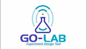 Design Of Experiments Tools Experiment Design Tool Golabz