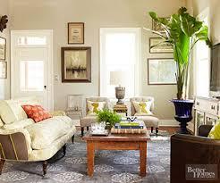 budget living room ideas