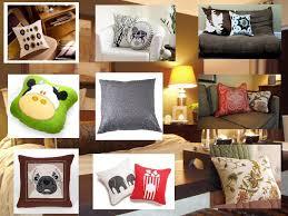 home decor catalogs full color design idea and decors discount